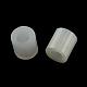 Perles à repasser maxiDIY-R013-10mm-A56-1