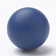 Food Grade Environmental Silicone BeadsSIL-R008A-51-1