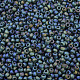 MIYUKI Round Rocailles BeadsSEED-JP0008-RR0156FR-2