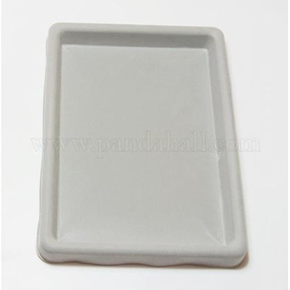 Plastic Bead Design BoardsX-TOOL-H004-1-1