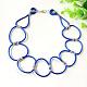 DIY Necklace KitsDIY-JP0003-09-1