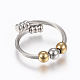 304 Stainless Steel Jewelry SetsBJEW-H123-05-5