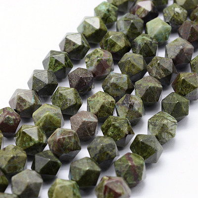 128 Faceted Dragon Blood Jasper Beads,6mm 8mm 10mm 12mm Dragon Blood Smooth Round Beads,Dragon Blood beads wholesale supply.15 strand,