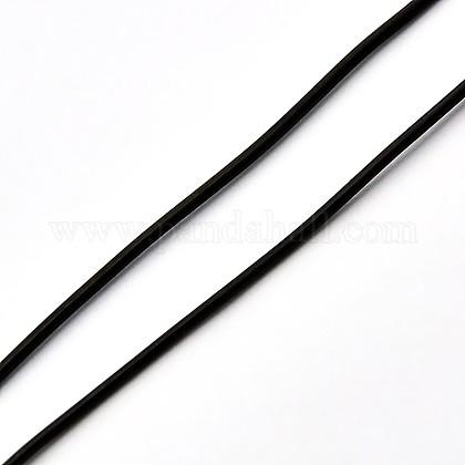 韓国製伸びるテグスEW-L003-1mm-02-1