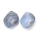 Imitation Jelly Acrylic BeadsOACR-S016-56-1