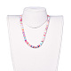 Jewelry SetsSJEW-JS01031-6