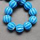 Handmade Porcelain BeadsX-PORC-Q204-4-1