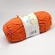 Alta calidad de hilos de tejer de la mano suaveYCOR-R011-13-2