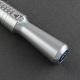 Aluminium creux bâtons de taille de l'anneauTOOL-R060-02-6