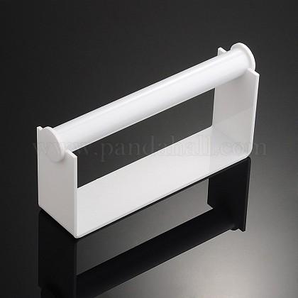 Bracelet écrans en verre organiqueBDIS-N004-01-1