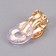 Comfort Silicone Earring PadsX-KY-L078-01A-4
