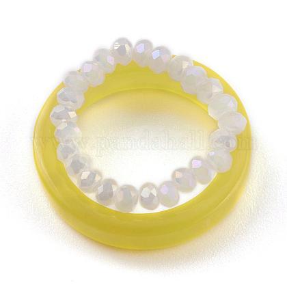 Conjuntos de anillos de dedo apilablesRJEW-H130-A01-1