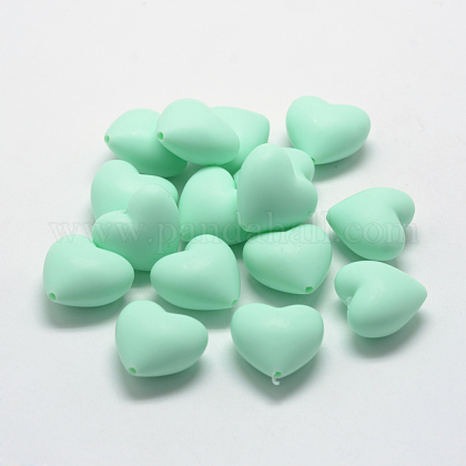 Food Grade Environmental Silicone Beads SIL-R003-38-1