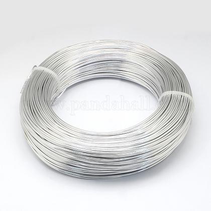 アルミ製ワイヤーAW-S001-5.0mm-01-1