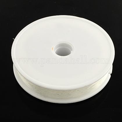 韓国製伸びるテグスEW-R004-0.4mm-1