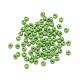 TOHO® perles de rocaille à franges japonaisesX-SEED-R039-02-MA47-2