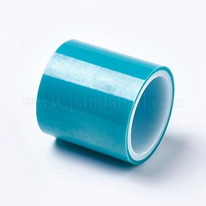 Cinta de papel sin costuraTOOL-WH0083-03-1