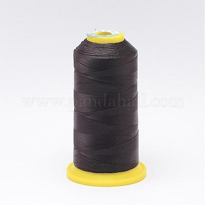 Nylon Sewing ThreadNWIR-N006-01A2-0.6mm-1