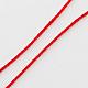 Hilo de coser de nylonNWIR-Q005-11-2