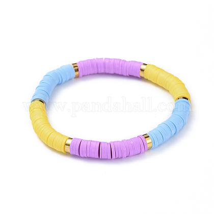 Stretch BraceletsBJEW-JB04479-01-1