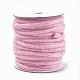 100% hilo de lana hecho a manoOCOR-S121-01A-12-1