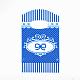 Plastic BagsX-OPP001Y-2