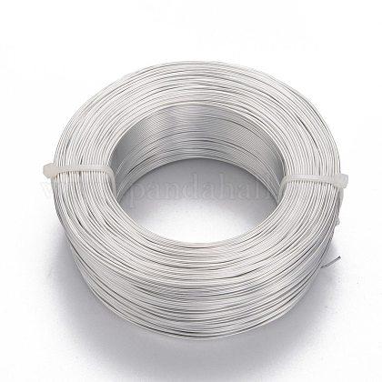 Aluminum WireAW-S001-1.0mm-01-1