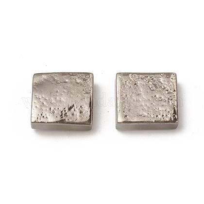 電気めっきガラスクリスタルモザイクタイルカボションGLAA-G073-A03-1