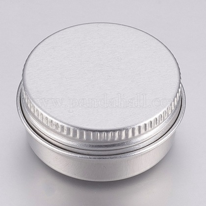 丸いアルミ缶CON-L007-05C-1
