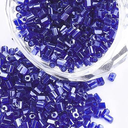 Perles de verre fgb®SEED-S022-03I-1