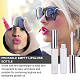 DIY Empty Lipstick BottleMRMJ-BC0001-45-5ml-2