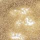 Perles en verre MGB® matsunoSEED-Q033-1.5mm-2L-2
