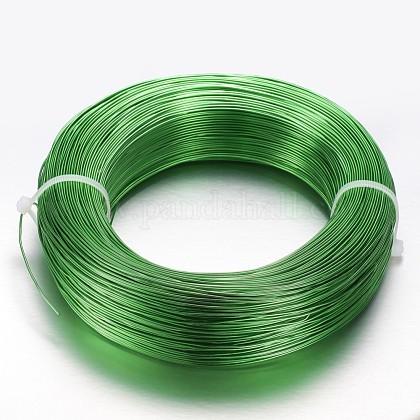 Aluminum WireAW-D010-3mm-26m-25-1