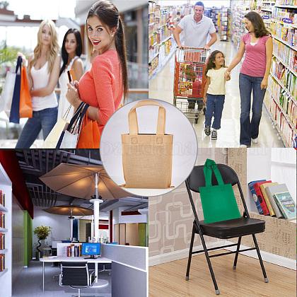 環境にやさしい再利用可能なバッグABAG-PH0002-22-1