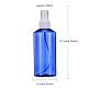 200 ml botellas de spray de plástico para mascotas recargablesTOOL-Q024-02C-02-2