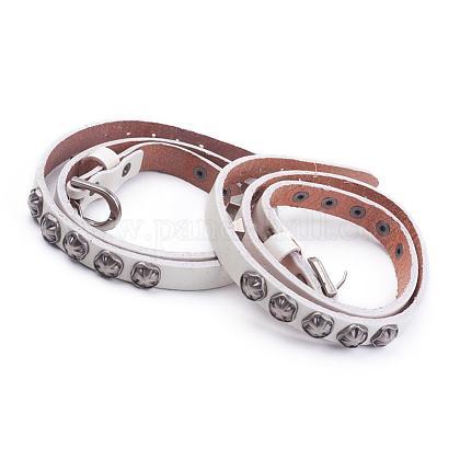 Leather BeltsAJEW-C142-4-1