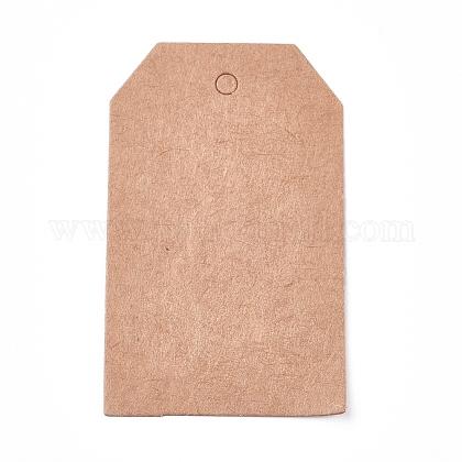 紙の値札CDIS-E009-05A-1
