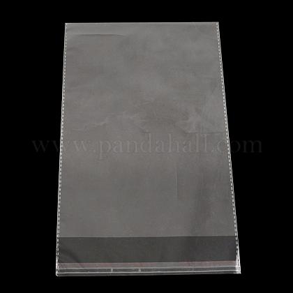 OPP Sacs de cellophane rectangleX-OPC-R012-88-1