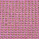 Rhinestone de resina de hotfix de brilloRB-T012-20C-4