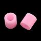 Perles à repasser maxiDIY-R013-10mm-A10-1