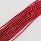 Cuerda elásticaEC-R004-4.0mm-11-1