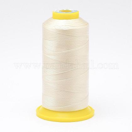 Fil à coudre de nylonNWIR-N006-01Q1-0.4mm-1