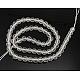 Gemstone Beads StrandsGSFR4mm187-128-2