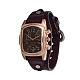 High Quality WristwatchWACH-I017-10A-2