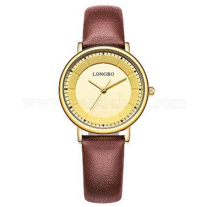 Couple Sports Watch For WomenWACH-BB18169-5-1