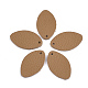 Environmental Cowhide PendantsFIND-T045-26A-04-1