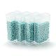 TOHO® perles rocaille japonaisesSEED-R033-2mm-132-1