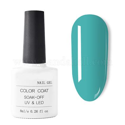 Gel de couleur de peinture à onglesMRMJ-T009-029-45-1