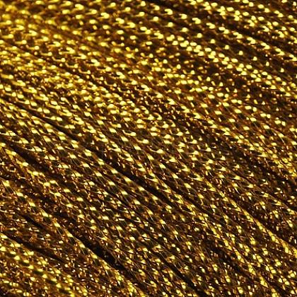 Cordón metálicoX-AS008Y-1