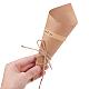DIY Kraft Paper CraftsDIY-PH0020-67-5